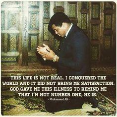 I Heart Allah