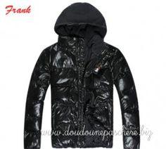 a1049d37778 Doudoune Burberry Homme Originale Pop Sport Hoodies Noire