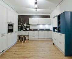 Mila Kitchen Island, Kitchen Cabinets, Home Decor, Island Kitchen, Interior Design, Home Interior Design, Dressers, Home Decoration, Decoration Home