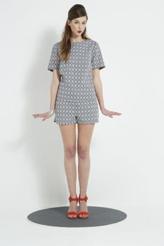 Style inspiration whatever the weather #competition #fashion #summer #GeorgeSummer