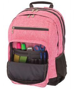 ΣΑΚΙΔΙΟ POLO BLAZER School Bags, School Supplies, Backpacks, Blazer, School Stuff, Classroom Supplies, Blazers, Backpack, Backpacker