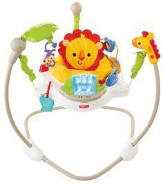http://www.babygirlpartydresses.com/category/jumperoo/ Fisher Price Jumperoo – Rainforest Friends  www.babystoreshop…