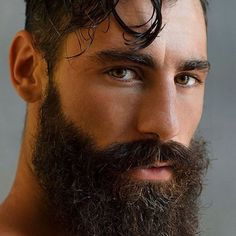SEXY ❉ ARTY ❉ MANLY ❉ HOT