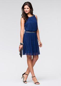 4ecf0d29ce A(z) Alkalmi ruhák nevű tábla 11 legjobb képe | Casual clothes ...