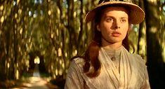 Tess (film) - Wikipedia Nastassja Kinski, Period Costumes, Great Films, Cowboy Hats, Movie Tv, Cinema, Music, Legends, Books
