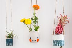 15 Gorgeous Ways to Decorate with Plants   eBay