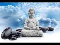 Musica Per Invocare Un Profondo Stato Di Rilassamento ♫ Meditazione