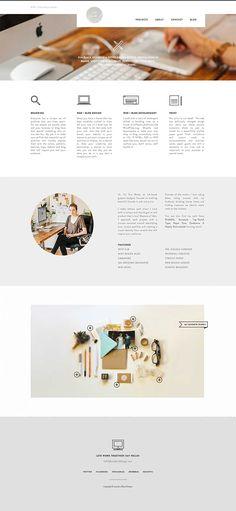 Eva-Black-Design