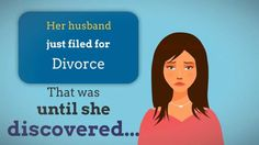 Best Divorce Attorneys | Long Beach | Family Law Firm