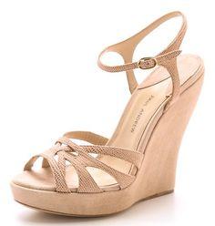 cute wedge sandals  http://rstyle.me/n/e46ycpdpe
