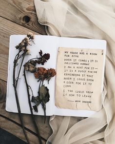 — my house has a room for ache // poetry by noor unnahar // art journal journaling ideas inspiration notebook stationery, words quotes poetic artsy writers of color pakistani teen artist, floral tumblr indie pale grunge hipsters aesthetics beige aesthetic flatlay, instagram creative photography //
