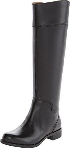 Nine West Women's Counter Black Leather Boot 5 M Nine West https://www.amazon.com/dp/B00JUFVWEE/ref=cm_sw_r_pi_dp_x_2F5syb49HPB4N