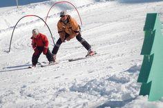Kurzurlaub mit Hund im Hotel Appelhof in der Hochsteiermark, Steiermark. Skifahren, Schneeschuhwandern und vieles Mehr. Pauschalpreis ab € 529,00 für 2 Übernächtigungen 2EW 2K.