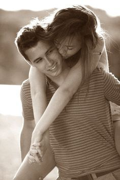 ideas for couple senior pictures - Google Search