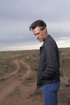 """Randy Travis is an American country music singer and actor. Since 1985, he has recorded 20 studio albums and charted more than 50 singles on the Billboard Hot Country Songs charts, and 16 of these were number one hits.  Born: May 4, 1959 (age 53), Marshville  Height: 5' 9"""" (1.75 m)  Spouse: Elizabeth Hatcher-Travis (m. 1991–2010)"""