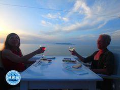 Samaria-kloof-wandelen-op-Kreta-Griekenland-335
