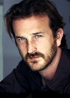 Richard Speight Jr- I SAW HIM YESTERDAY IN BAND OF BROTHERS IN MY ENGLISH CLASS!!! I got super super excited and started to look around to see any fellow fans that noticed him... Nobody knew who he was!!! I was so disappointed but every time he came up I just completely lit up. I love you Gabriel (x