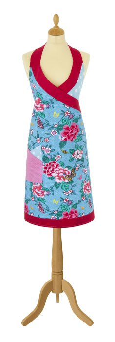 91 best apron collection images apron aprons bibs rh pinterest com
