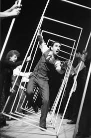 Image result for steven berkoff the trial