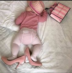 65 Ideas Baby Pictures For 2019 Baby Girl Pictures, Newborn Pictures, Photo Bb, Bay Photo, Baby Shooting, Monthly Baby Photos, Foto Baby, Baby Poses, Newborn Baby Photography