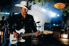 We sell the best Country Music Star's Hats and carry the official Jason Aldean & Kenny Chesney hat lines and many more. Mens Cowboy Hats, Western Cowboy Hats, Western Wear, Cowboy Boots, Best Country Music, Justin Moore, Kenny Chesney, Hats Online, Signature Collection