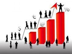 Young professionals stromen nauwelijks door naar de top