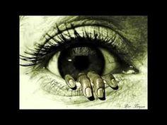 Photoshop: Eye manipulation by Drsela Photoshop Eyes, Brain Illusions, Eyes Artwork, Montage Photo, Make A Person, Eye Art, Photo Manipulation, Trippy, Weapons