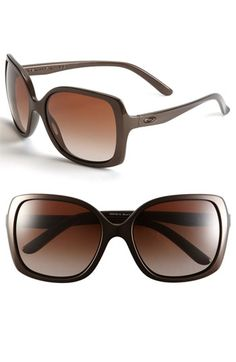 8f3672a643 Oakley 'Beckon™' Sunglasses | Nordstrom - StyleSays Lunettes De Soleil  Oakley, Style