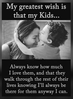 Love My Kids, My Boys, Mothers Love, I Can, Wish, Couple Photos, Cute, Fitness Exercises, Love My Children