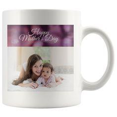 Mother`s Day Mug