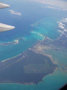 Treasure Cay Airport Treasure Cay, Abacos Bahamas