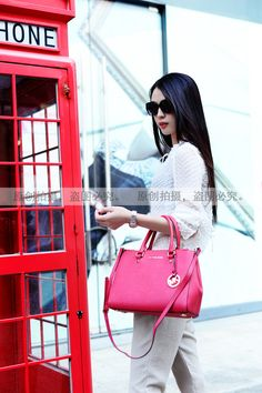 MK out-lets,welcome you to shpping,surprised price,