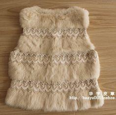 вязание мех кожа текстиль: 19 тыс изображений найдено в Яндекс.Картинках