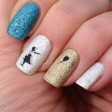 Image result for moyou nail art