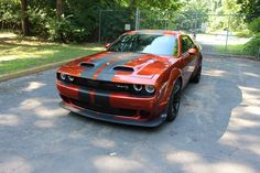 Dodge Muscle Cars, Old Muscle Cars, Custom Muscle Cars, Dodge Charger Srt, Dodge Challenger Srt Hellcat, Pony Car, Sexy Cars, Dream Cars, Super Cars