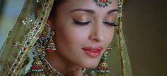 Maiden India | via Tumblr