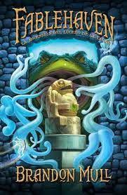 La Guardia de Los Libros : La Ascensión del Lucero de la Tarde, Saga Fablehav...