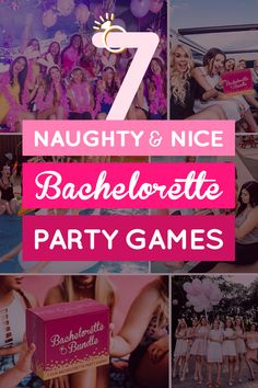Bachelorette Bundle is the ultimate collection of bachelorette party games, containing absolutely everything you need to host a hilarious and memorable bachelorette party for the bride-to-be. Bridal Party Games, Wedding Games, Bridal Shower Games, Wedding Ideas, Bachelorette Party Planning, Bachelorette Weekend, Stress, Chelsea Wedding, Before Wedding
