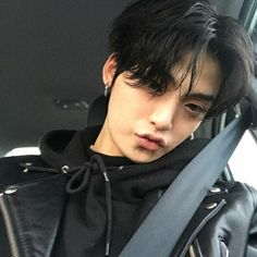 Read gwonees from the story Ulzzang Men by Ara_Lucifer (Lucifer) with reads. Korean Boys Hot, Korean Boys Ulzzang, Ulzzang Boy, Korean Men, Korean Girl, Cute Asian Guys, Asian Boys, Asian Men, Korean Hair Color Brown