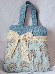 handmade bag - Hľadať Googlom