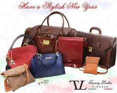 http://www.tuscanyleather.it/en/list/our-christmas-ideas  #tuscanyleather