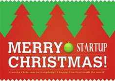 Is Your Startup Ready For Christmas? Answer YES to these 22 Startup Content Marketing Questions & Your is ready for the holidays. Happy Wedding Anniversary Cards, Together We Can, Content Marketing, Just Go, Happy New Year, Merry Christmas, Xmas, About Me Blog, This Or That Questions