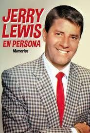 Resultado de imagen para JERRY LEWIS