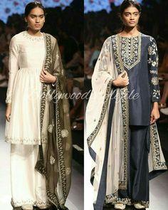 Models Walks the ramp for #Payalsinghal at #lakmefashionweek #2016 @BOLLYWOODREPORT ! #payalsinghalcollection #collection #Summer #Bride #Groom #ShrutiHassan #Showstopper  #Lfw #lakmefashionweek #lakmefashionweek2016 #LFW2016  #bridallehenga #India #india #bollywood #bollywoodreport #Mumbai #Chandigarh #lifestyle #stylefile #Bollywoodstylefile  #Bollywoodreport @Lakmefashionweek  @BOLLYWOODREPORT ! . For more follow #BollywoodScope and visit http://bit.ly/1pb34Kz