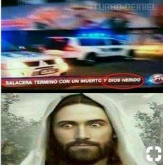 xd ah numa New Memes, Dankest Memes, Jokes, Funny Images, Funny Photos, Funny Spanish Memes, Pinterest Memes, I Laughed, Haha