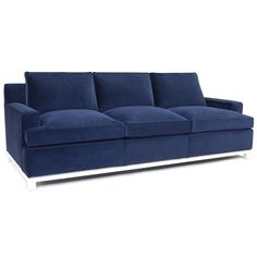 This amazing photo selections about Dark Blue Sleeper Sofa is accessible to save. We collect this amazing picture from internet and