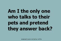 lol I dont think I'm the only one.at least I hope I'm not :) What Do You Mean, Thats The Way, Story Of My Life, Andrew Lincoln, Johnny Depp, Make Me Happy, Norman Reedus, Laugh Out Loud, The Funny