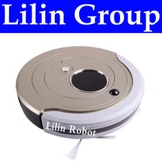 241.20$  Watch now - http://ali2wo.worldwells.pw/go.php?t=1080674962 - Most Advanced Robot Vacuum Cleaner ,Multifunctional(Sweep,Vacuum,Mop,Sterilize),Touch Screen,Schedule,2 Side Brush,Self Recharge 241.20$