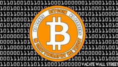 IN my opinion the government would tax crypto-currencies like Bitcoin, litecoin, Ethereum, and Dash. The currencies… by Bitcoin Mining Software, Bitcoin Mining Rigs, What Is Bitcoin Mining, Banks, Best Faucet, Bitcoin Mining Hardware, Satoshi Nakamoto, Crypto Coin, Bitcoin Transaction