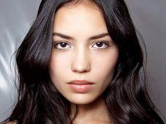 No-makeup makeup - 6 Foolproof Ways to Get Better Hair ASAP via @ByrdieBeauty